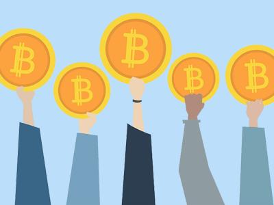Entenda como declarar bitcoin no Imposto de Renda