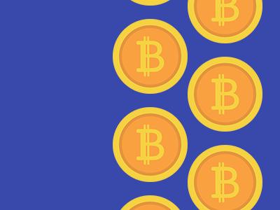 Onde e quando o bitcoin foi criado?