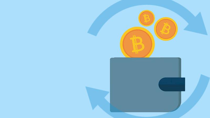Coingoback: Seu novo Cashback em Bitcoin