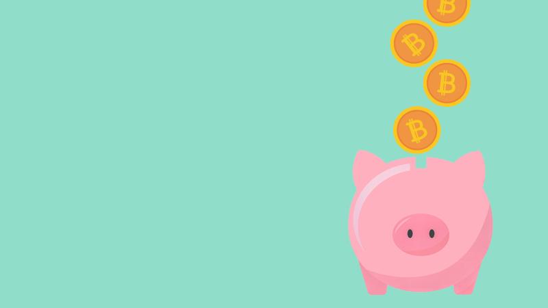 Como Investir em Bitcoin no Brasil