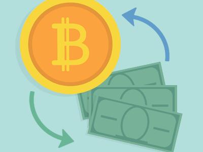Onde comprar Bitcoin com Segurança no Brasil?
