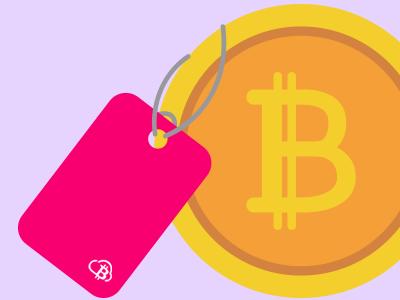 Como vender meus Bitcoins?