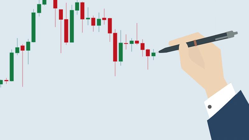 Quem define o preço do Bitcoin?