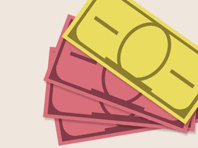 Posso comprar Bitcoin a partir de quanto?